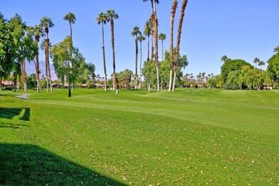 368 Red River Road, Palm Desert, CA 92211 - #: 219032053DA