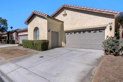 82788 Burnette Drive, Indio, CA 92201 - #: 219032220DA