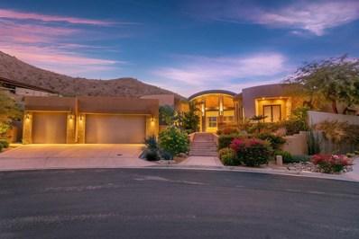 20 Rockcrest, Rancho Mirage, CA 92270 - #: 219032314DA