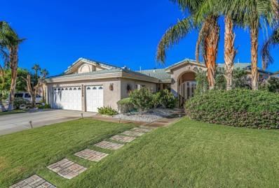 40651 Cabana Court, Palm Desert, CA 92260 - #: 219032398DA
