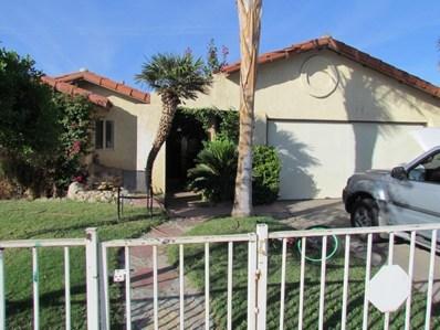 84444 Rosal Avenue, Coachella, CA 92236 - #: 219032453DA