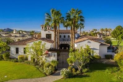 80710 Via Montecito, La Quinta, CA 92253 - #: 219032821DA