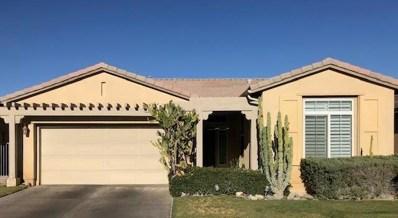 2362 Savanna Way, Palm Springs, CA 92262 - #: 219032919PS