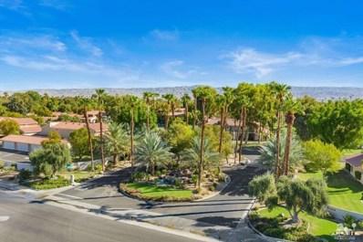 321 Tava Lane, Palm Desert, CA 92211 - #: 219033308DA