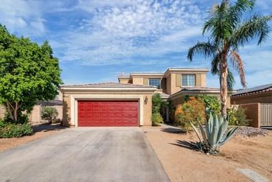 84476 Murillo Lane, Coachella, CA 92236 - #: 219033424DA