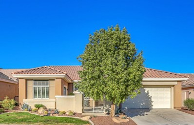 78528 Rainswept Way, Palm Desert, CA 92211 - #: 219033499PS