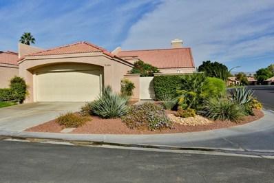76606 Sheba Way, Palm Desert, CA 92211 - #: 219033576DA