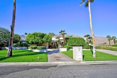 38681 Bogert Trail, Palm Springs, CA 92264 - #: 219033785DA