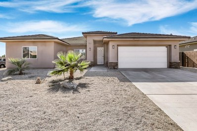 68445 30th Avenue, Cathedral City, CA 92234 - #: 219034162PS