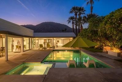 72764 Beavertail Street, Palm Desert, CA 92260 - #: 219034494DA