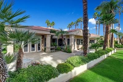 75289 Spyglass Drive, Indian Wells, CA 92210 - #: 219034926DA