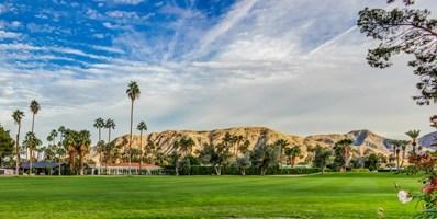 2392 Calle Palo Fierro, Palm Springs, CA 92264 - #: 219034973PS