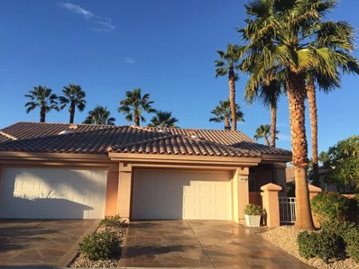 37611 Blue Sky Ave. Avenue, Palm Desert, CA 92211 - #: 219035075PS