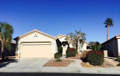 78672 Rainswept Way, Palm Desert, CA 92211 - #: 219035594DA