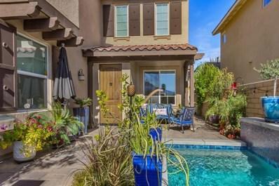 422 White Fox Trail, Palm Springs, CA 92262 - #: 219035756PS