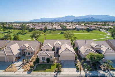 78693 Sunrise Mountain, Palm Desert, CA 92211 - #: 219035787DA