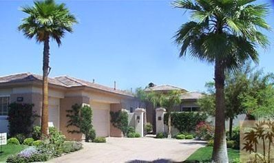900 Hawk Hill Trail, Palm Desert, CA 92211 - #: 219035799DA