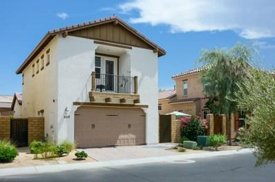 456 Limestone, Palm Springs, CA 92262 - #: 219036068DA