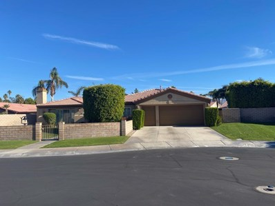 82394 Cantor Circle, Indio, CA 92201 - #: 219036222DA