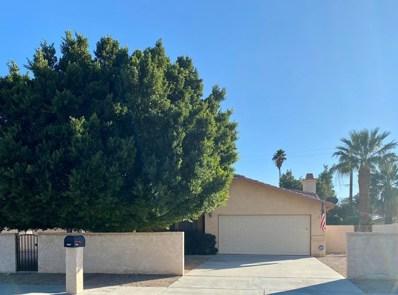 2787 E San Marino Road, Palm Springs, CA 92262 - #: 219036752PS