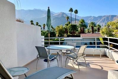 1520 Kaweah Road, Palm Springs, CA 92262 - #: 219037004PS