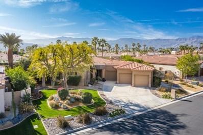 59 Laken Lane, Palm Desert, CA 92211 - #: 219037037DA