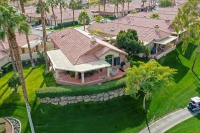 42423 Saladin Drive, Palm Desert, CA 92211 - #: 219037157DA