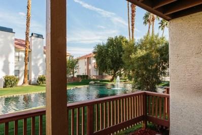 43376 Cook Street UNIT 161, Palm Desert, CA 92211 - #: 219037467PS