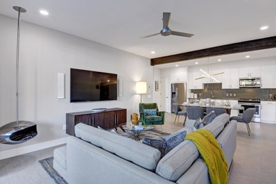 169 The Riv, Palm Springs, CA 92262 - #: 219037519PS