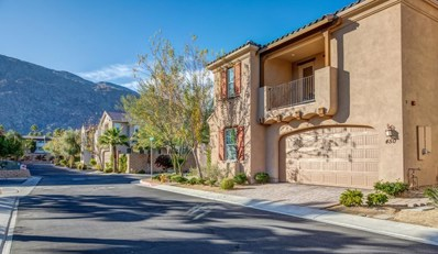 450 Tan Oak Drive, Palm Springs, CA 92262 - #: 219037684PS
