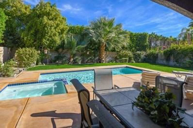 41230 Carlotta Drive, Palm Desert, CA 92211 - #: 219037753DA