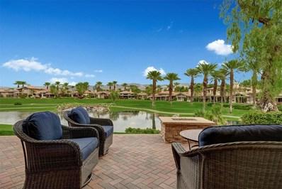 526 Desert Holly Drive, Palm Desert, CA 92211 - #: 219037875DA