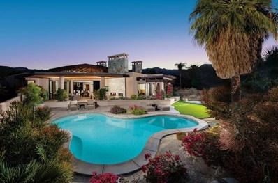 426 Hawk, Palm Desert, CA 92260 - #: 219038108DA