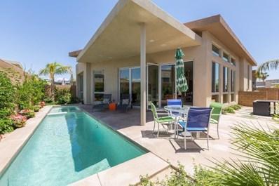 4229 Indigo Street, Palm Springs, CA 92262 - #: 219038241PS