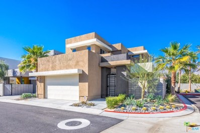 35301 Tribeca Lane, Cathedral City, CA 92234 - #: 219038470PS