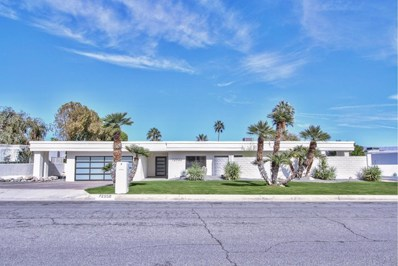 72950 Homestead Road, Palm Desert, CA 92260 - #: 219038541PS