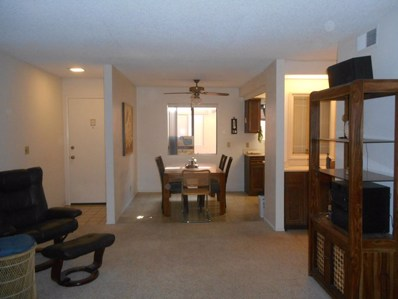 1050 Ramon Road UNIT 23, Palm Springs, CA 92264 - #: 219038621PS