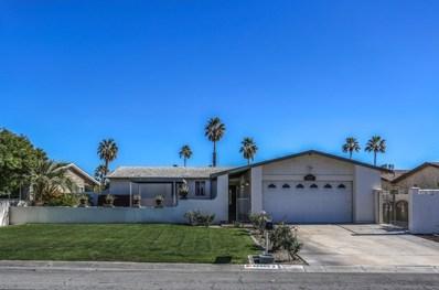 42465 Tennessee Avenue, Palm Desert, CA 92211 - #: 219038830DA