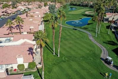 42474 Sultan Avenue, Palm Desert, CA 92211 - #: 219038854DA