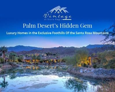 72307 Bajada Trail, Palm Desert, CA 92260 - #: 219039007DA