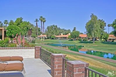 236 Castellana S, Palm Desert, CA 92260 - #: 219039258DA