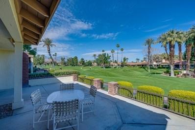 282 Castellana S, Palm Desert, CA 92260 - #: 219039536PS