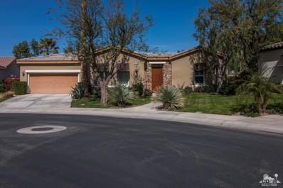 81960 Eagle Claw Drive, La Quinta, CA 92253 - #: 219039568DA