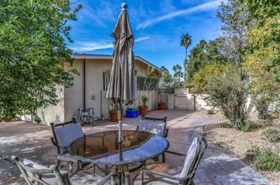 1895 Mcmanus Drive, Palm Springs, CA 92262 - #: 219039599PS