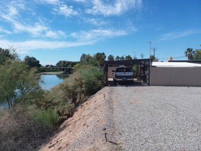 36 Ben Hulse Highway Unit Main, Palo Verde, CA 92266 - #: 219042003DA
