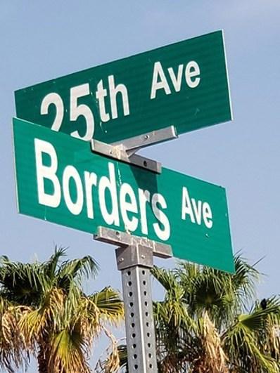 24908 Borders Avenue, Blythe, CA 92225 - #: 219049908DA