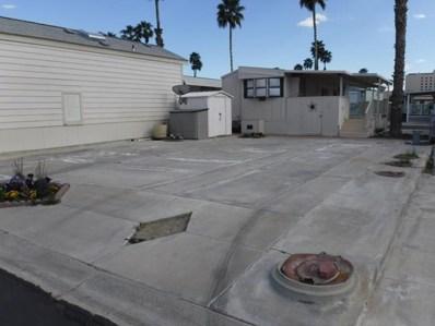 84250 Indio Springs Drive, Indio, CA 92203 - #: 219059640DA