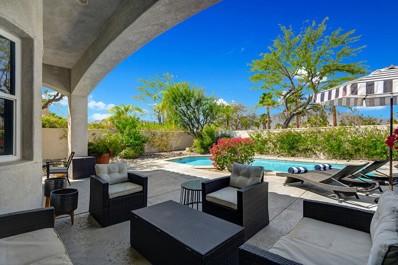 79 Via Las Flores, Rancho Mirage, CA 92270 - #: 219059963DA