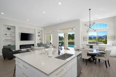71 ViA Las Flores, Rancho Mirage, CA 92270 - #: 219060629DA