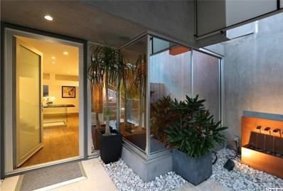 1404 Glen Oaks Boulevard, Pasadena, CA 91105 - #: 318003733